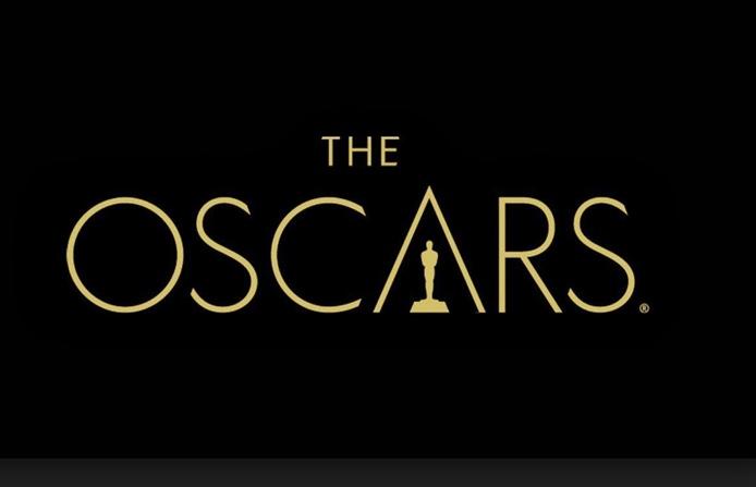 It'll Be An OscarPerformance